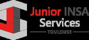 Logo du club JIS