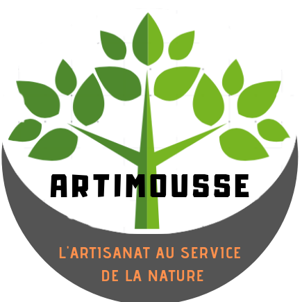 Logo du club Artimousse