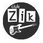 Logo du club Club ZIK