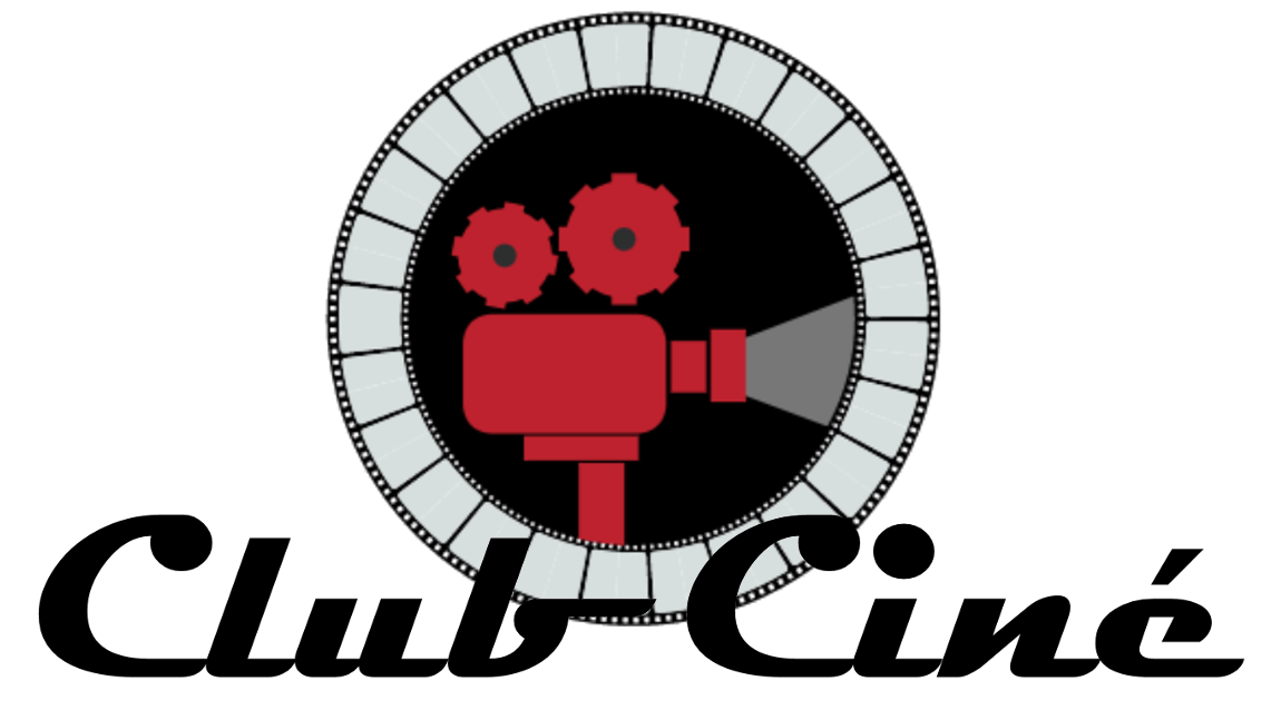 Logo du club Club Cinema