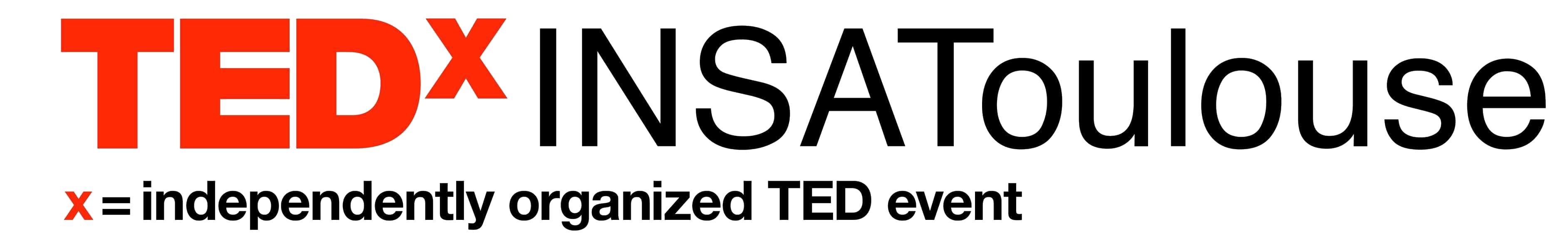 Logo du club TEDxINSAToulouse