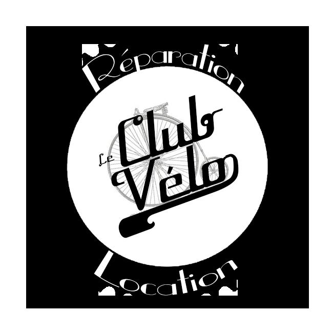 Logo du club Club vélo