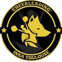 Logo du club Club Cheerleading