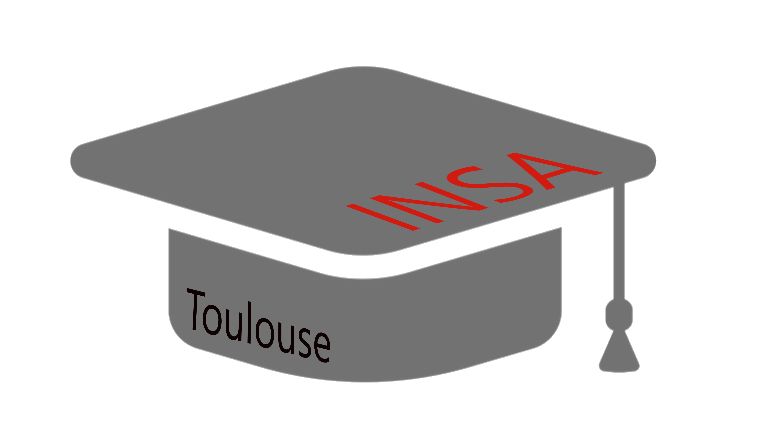 Logo du club Tutor'INSA