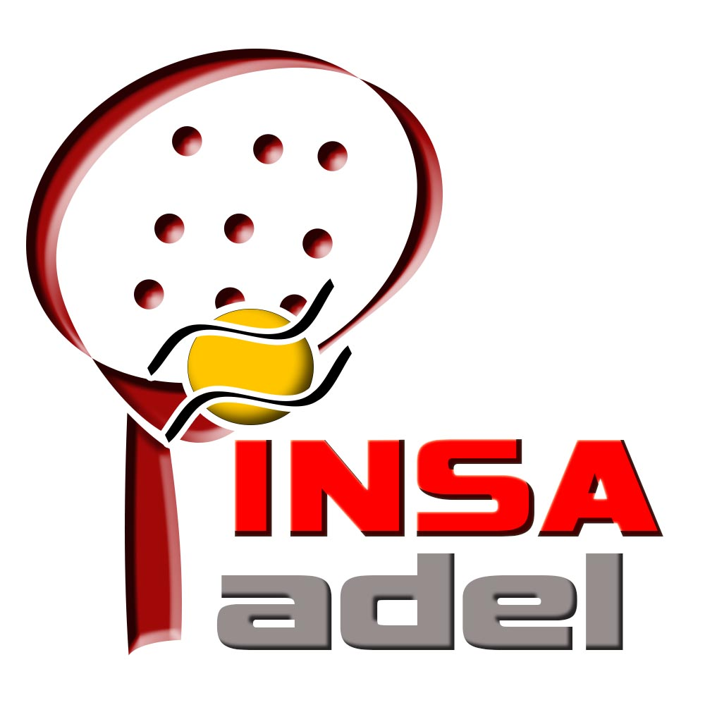 Logo du club Club Padel