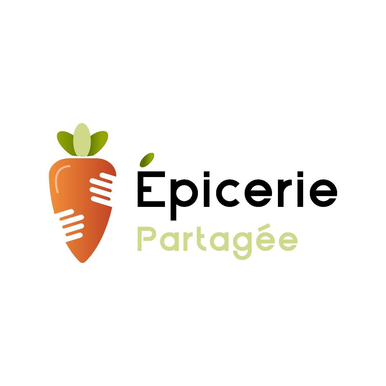 Logo du club Epicerie Partagée