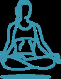 Logo du club Club Yoga