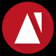 Logo du club Application - Campus