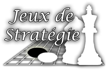 Logo du club Echecs et Go