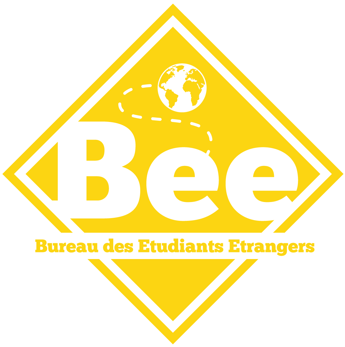 Logo du club BEE