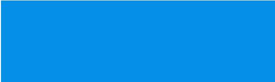 Logo de AVA